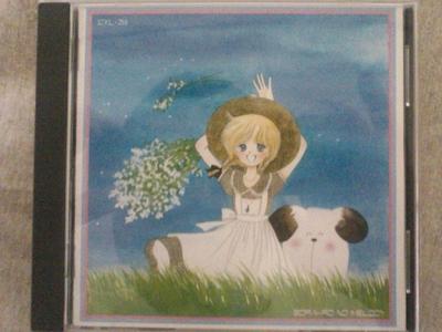 sora-iro_no_melody_imcd.jpg
