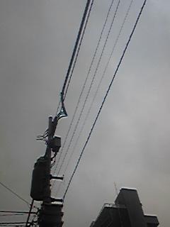 20090701180833