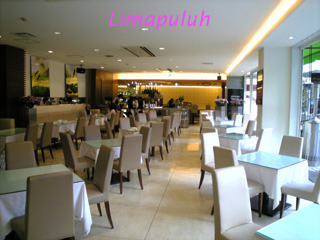 南青山 リマプル レストランウェディング