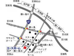 鶴ヶ島市 プリザーブドフラワー教室