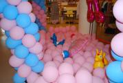 baloonpik