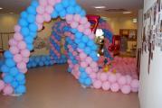 baloonwide