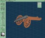 cannon_090914