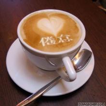 cappuccino_kentai.jpg