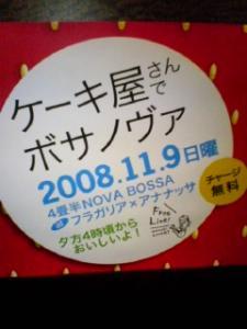 20081113073203