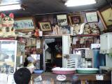 mifuji_kitchen