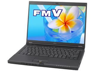 FMVMGA75