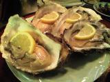 hananoya_oyster