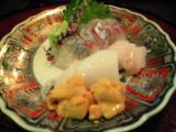 hananoya_sashimi