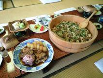 tekone_sushi