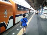 kintetsu_express
