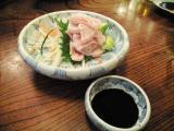 Koishi_ToriTataki
