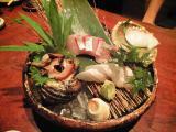rogetsu_sashimi