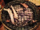 rogetsu_honesenbei