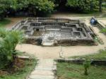0398polonnaruwa.jpg