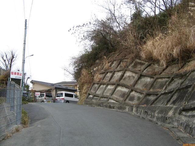 200801200028.jpg