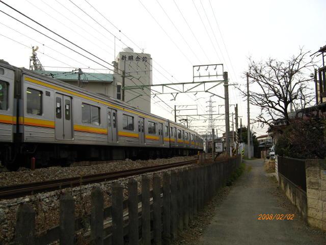 20080202112 (2)