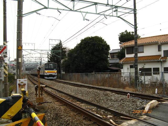 20080202112 (5)