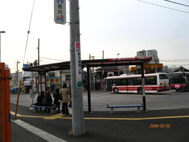 20080202115 (4)