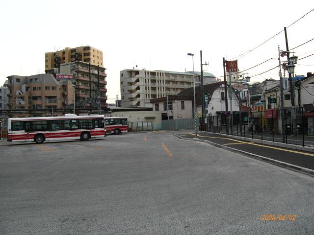 20080202115 (6)