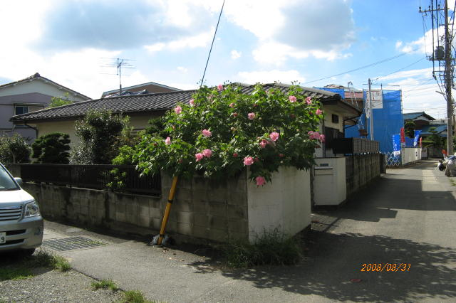 20080831-0 (51)