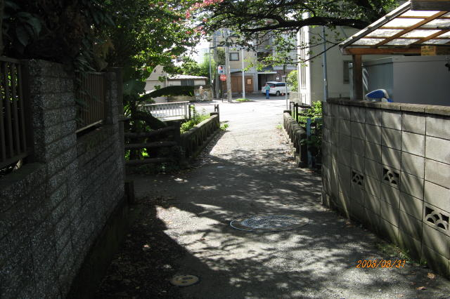 20080831-0 (52)