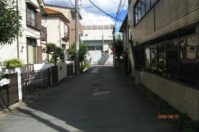20080831-0 (46)