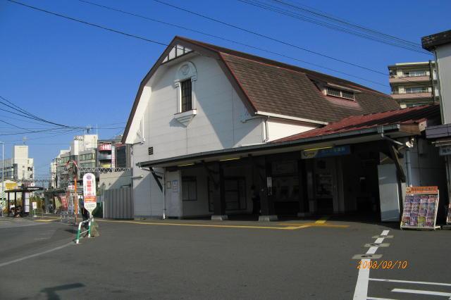 20080910 (73)