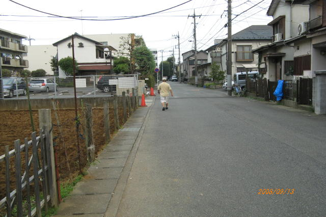 20080913 (6)