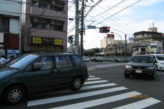 20080923 (5)