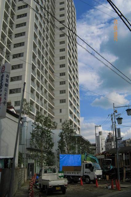20080923 (34)