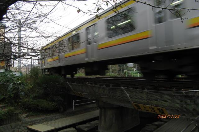 20081124.jpg