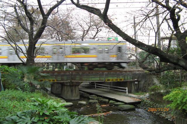 20081124 (8)