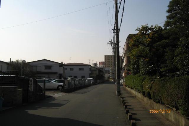 20081213.jpg