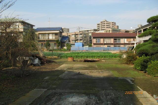 200812138(8).jpg