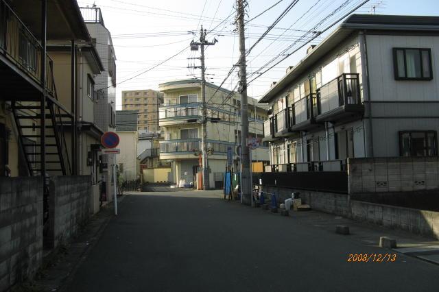 20081213 (1)