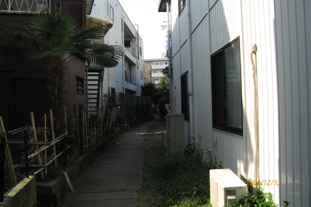 20081213 (4)
