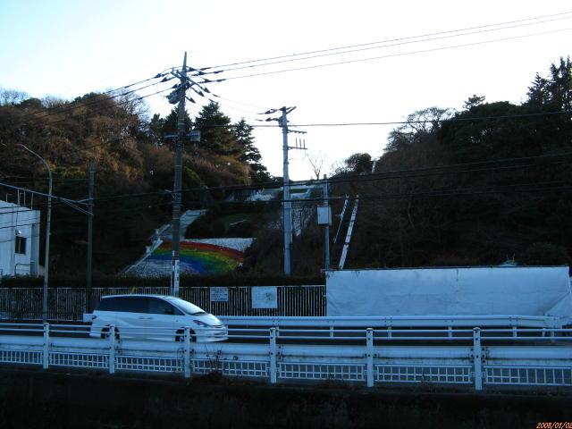 2008_01020009.jpg