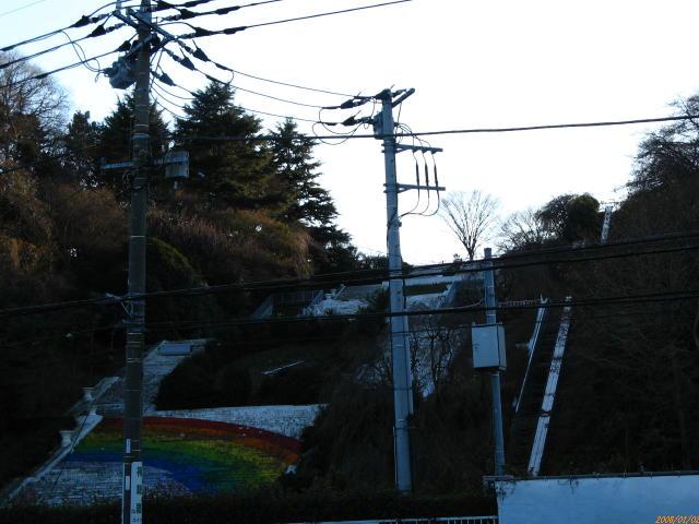 2008_01020012.jpg