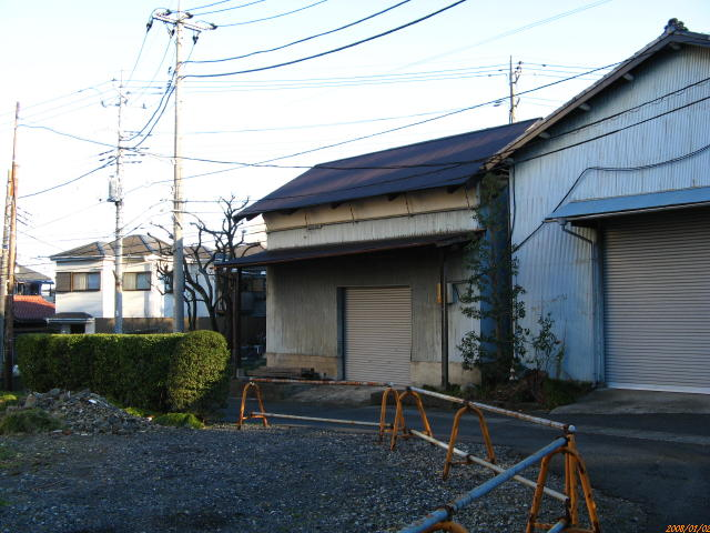 2008_01020033.jpg