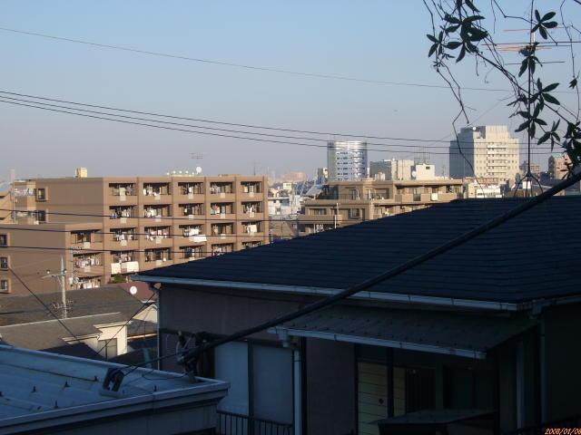 2008_01060009.jpg