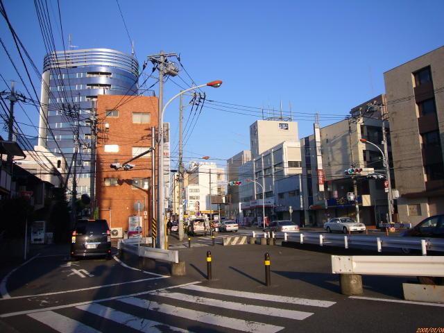 2008_01060039.jpg