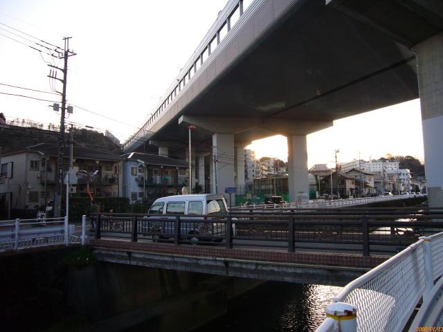 2008_01130002.jpg