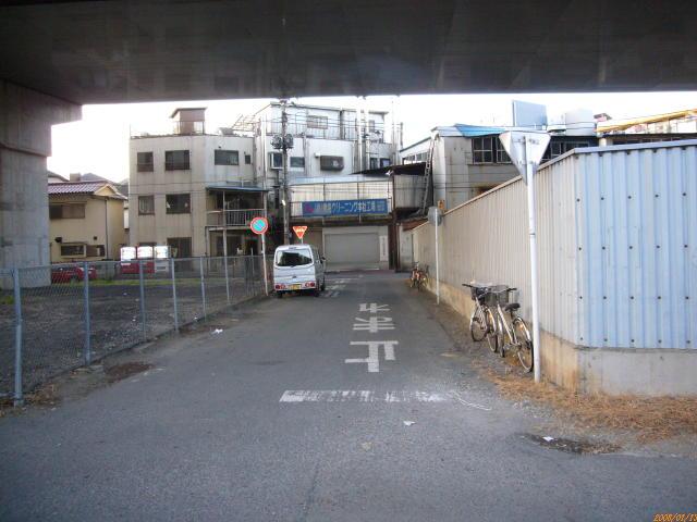 2008_01130009.jpg