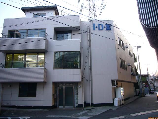 2008_01130019.jpg