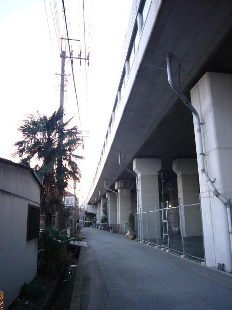 2008_01130034.jpg