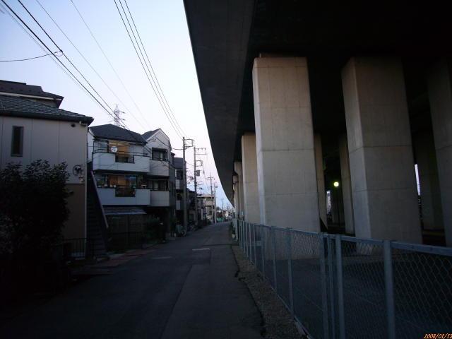 2008_01130039.jpg