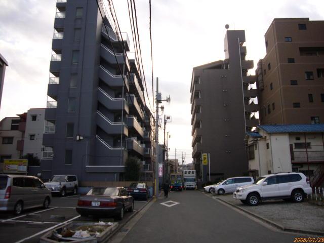 2008_01260002.jpg