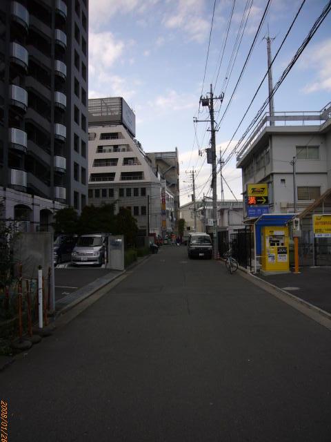 2008_01260003.jpg
