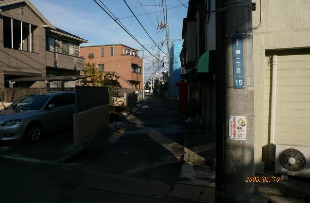 2008_02100027.jpg